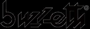 logobuzzetti
