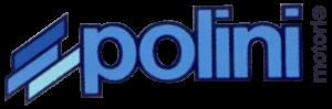 logopolini