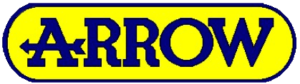 logoarrow